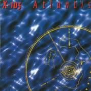 Atlantis, Музыкальный Портал α