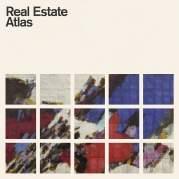 Обложка альбома Atlas, Музыкальный Портал α