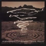 Atmospheric Conditions, Музыкальный Портал α