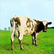 Atom Heart Mother, Музыкальный Портал α