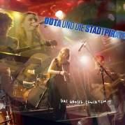 Обложка альбома Aus dem Leben gegriffen, Музыкальный Портал α