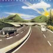 Autobahn, Музыкальный Портал α
