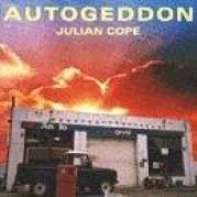 Autogeddon, Музыкальный Портал α