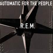 Automatic for the People, Музыкальный Портал α