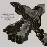 Обложка альбома Awakening, Музыкальный Портал α