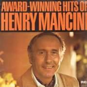 Award Winning Hits, Volume 2, Музыкальный Портал α