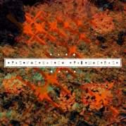 Обложка альбома Azul, Музыкальный Портал α