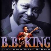 Обложка альбома B.B. King (feat. Riley B. King), Музыкальный Портал α