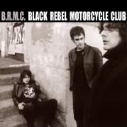Обложка альбома B.R.M.C., Музыкальный Портал α