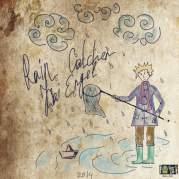 Обложка альбома Baby Faith, Музыкальный Портал α