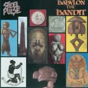 Обложка альбома Babylon the Bandit, Музыкальный Портал α