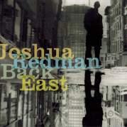 Обложка альбома Back East, Музыкальный Портал α