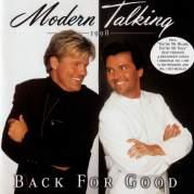 Back for Good: The 7th Album, Музыкальный Портал α