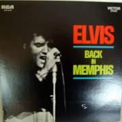 Back in Memphis, Музыкальный Портал α