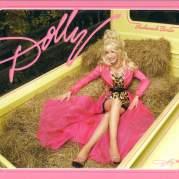 Обложка альбома Backwoods Barbie, Музыкальный Портал α