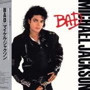 Bad, Музыкальный Портал α