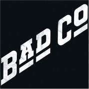 Bad Company, Музыкальный Портал α