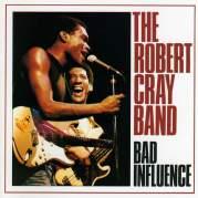 Bad Influence, Музыкальный Портал α