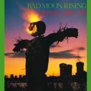 Bad Moon Rising, Музыкальный Портал α