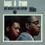 Bags & Trane, Музыкальный Портал α