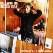 Ballad of the Broken Seas, Музыкальный Портал α