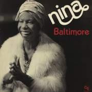 Baltimore, Музыкальный Портал α