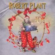 Обложка альбома Band of Joy, Музыкальный Портал α