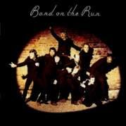 Band on the Run, Музыкальный Портал α