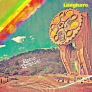 Обложка альбома Bandit Lab, Музыкальный Портал α