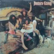 Обложка альбома Bang, Музыкальный Портал α