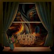 Обложка альбома Bárbaro, Музыкальный Портал α