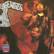 Bare Wires, Музыкальный Портал α