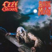 Bark at the Moon, Музыкальный Портал α