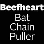 Обложка альбома Bat Chain Puller, Музыкальный Портал α