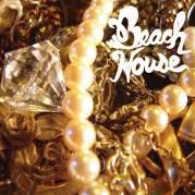 Обложка альбома Beach House, Музыкальный Портал α