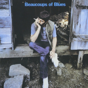 Beaucoups of Blues, Музыкальный Портал α