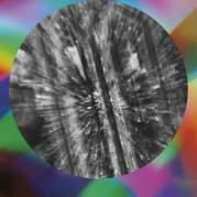 Обложка альбома Beautiful Rewind, Музыкальный Портал α