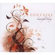 Обложка альбома Beautiful Thing, Музыкальный Портал α