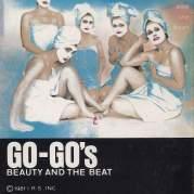 Beauty and the Beat, Музыкальный Портал α