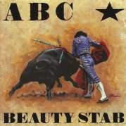 Beauty Stab, Музыкальный Портал α