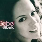 Обложка альбома Bebel Gilberto, Музыкальный Портал α