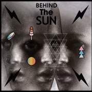 Behind the Sun, Музыкальный Портал α