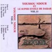 Bekoor, Volume 11, Музыкальный Портал α