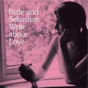 Belle and Sebastian Write About Love, Музыкальный Портал α
