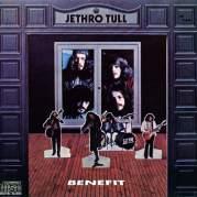 Benefit, Музыкальный Портал α
