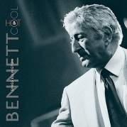 Обложка альбома Bennett Sings Ellington: Hot & Cool, Музыкальный Портал α