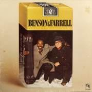 Benson & Farrell, Музыкальный Портал α