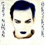 Berserker, Музыкальный Портал α
