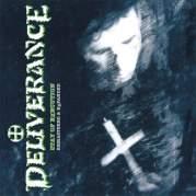 Обложка альбома Besides, Nothing (B-Sides and Rarities, 2003–2009), Музыкальный Портал α