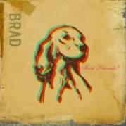 Обложка альбома Best Friends?, Музыкальный Портал α